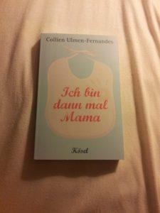 Collien Ulmen-Fernandes