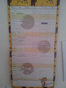 screen_familienkalender