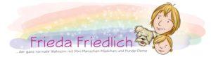 header_blog_frieda_friedlich_920x250px