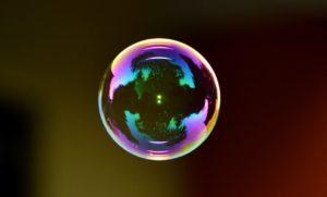 soap-bubble-826018_1280